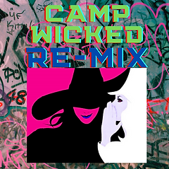 WICKED RE-MIX (2).png