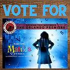 vote matilda.jpg