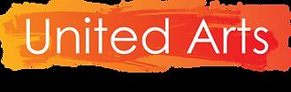UA-Logo-768x243.png