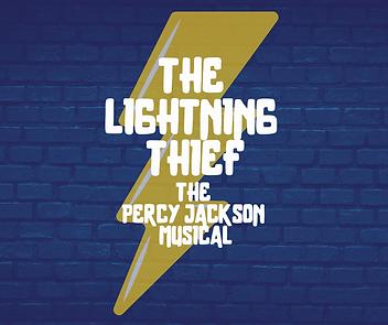 Copy of Lightning 3 (1).png