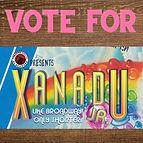 vote xan.jpg