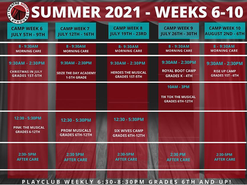 Summer 2021 side 2 calendar 4_8.png
