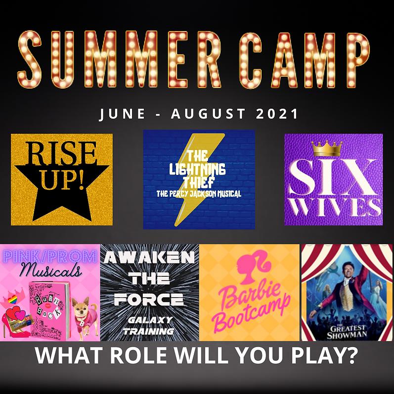 TSP Summer Camp v2 (EMAIL) (1).png