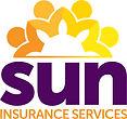 SunInsurance.jpg
