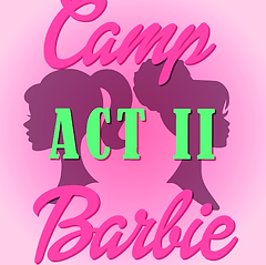 TSP Summer Camp v2 (EMAIL) (5).png