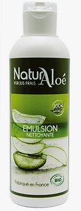 Emulsion Nettoyante_edited.jpg