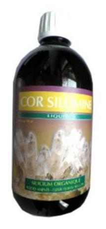 cor-silumine-liquide_edited.jpg