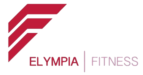 Elympia New Logo (cropped).png