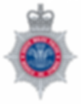 South Wales Police logo.png