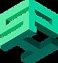 Sydney P Hoeper Logo.png