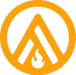 Tribe Pilot Logo.png