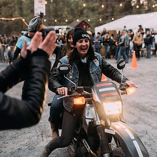 Sydney P Hoeper Dirtbike.JPG