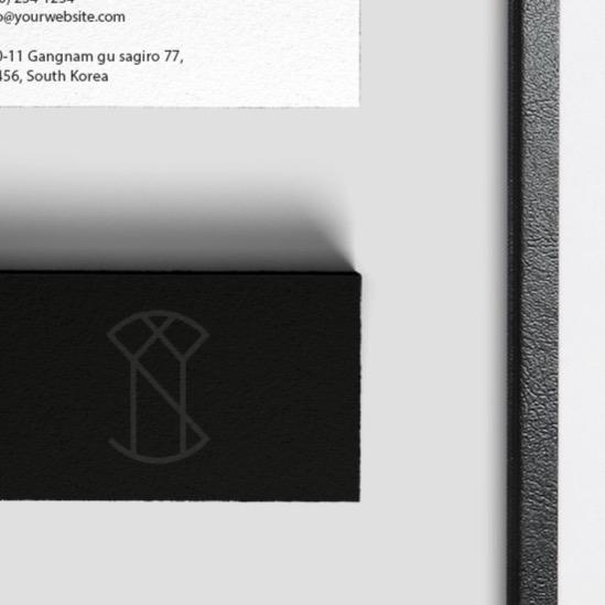 logodesign_yys