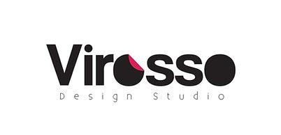 logo_virosso.jpg