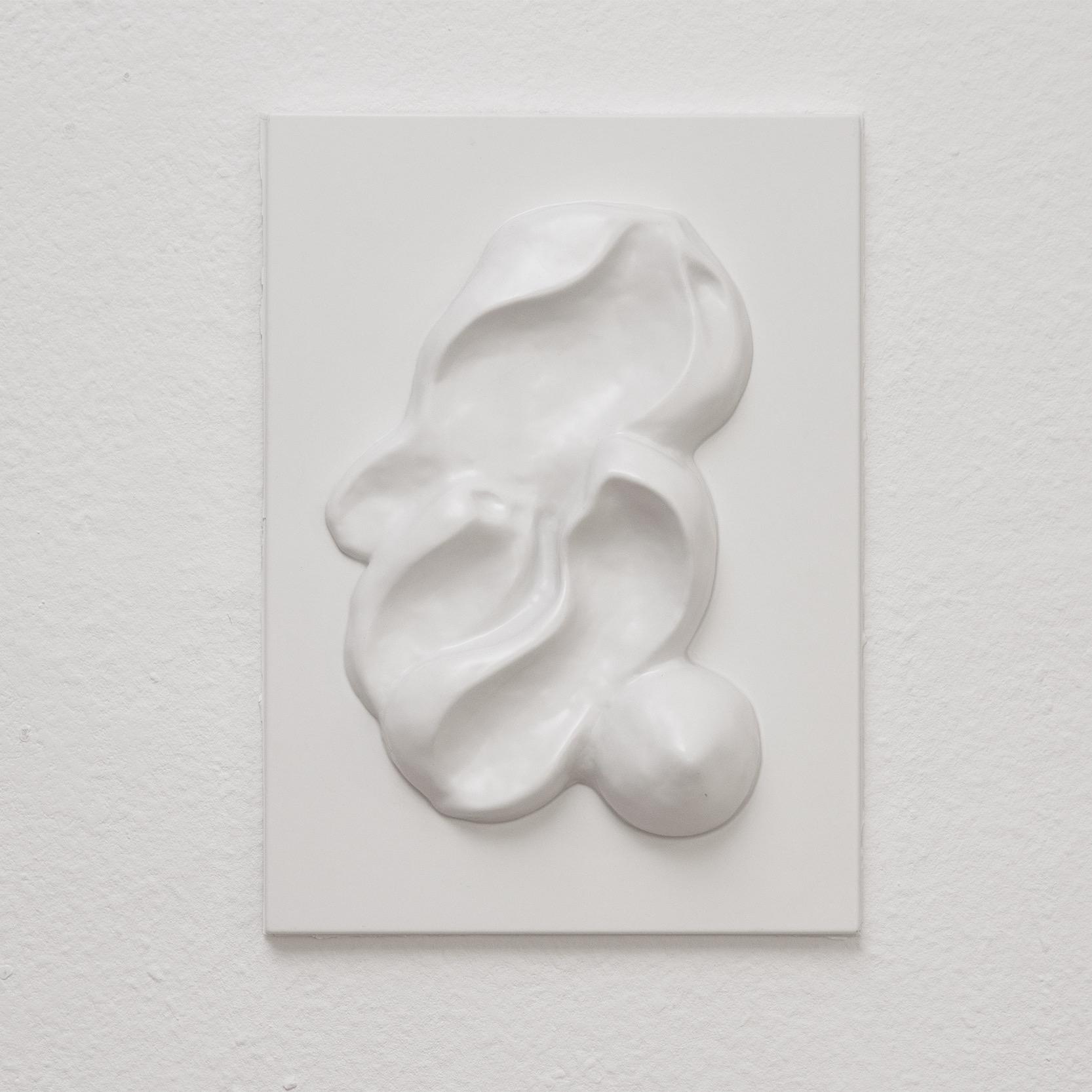 untitled,2019