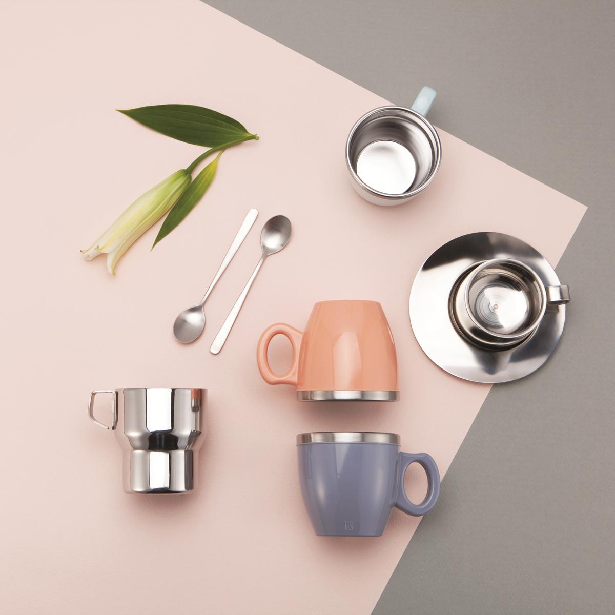 STS mug,cup design