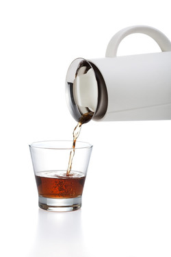 Vacuum jug design