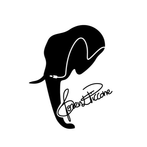 logodesign_lp