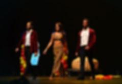 Final act Hindou Magic Brothers.jpg