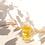 Thumbnail: Сыворотка для лица с маслом зёрен граната и грейпфрута (30 мл) - Lavido | Лавидо