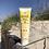 Thumbnail: Magen | Маген - солнцезащитный крем SPF 30 (100 мл) - Herbs of KEDEM | Кедем