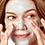 Thumbnail: Глиняная детокс маска (100 мл) - Lavido   Лавидо