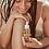 Thumbnail: Сыворотка для лица с маслом примулы (30 мл) - Lavido | Лавидо