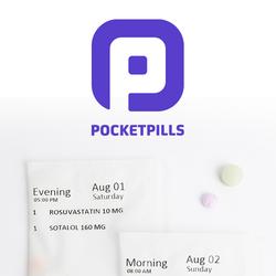 Pocket Pills