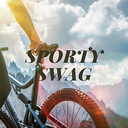 SportySwag.png