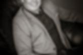 Robin Bailey. Aria Benefits advisor.