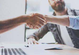 Handshake2b