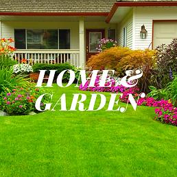 Home&Garden.png