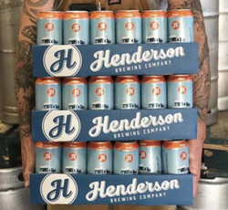 Henderson Brewing Co.
