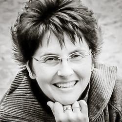 Karin McDonald