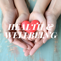Health&Wellbeing-2.png