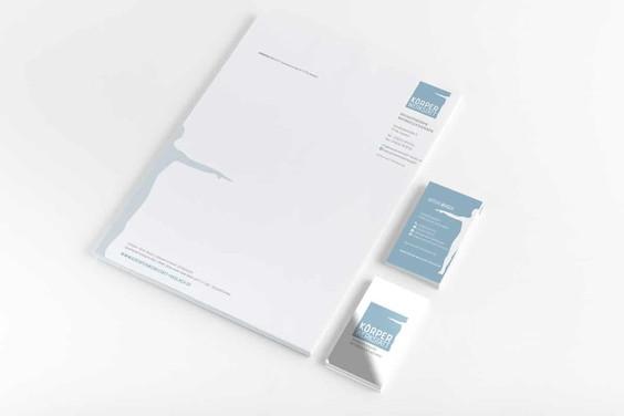 Visitenkarten_Briefpapier.jpg