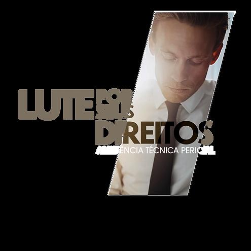 DIREITOS.png