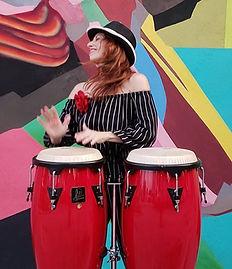 Drums2020-10-21-20.jpg