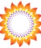 flowerflame.jpg