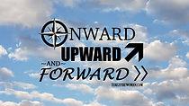 OnwardUpwardForwardWebImageFinal-1-3-21.