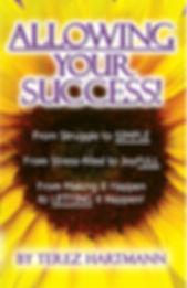 AYSbookcoverFINAL052312COVERONLYforWEB.j