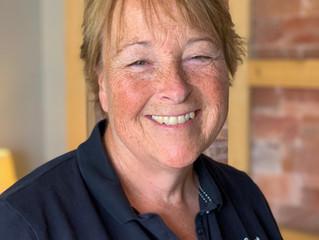 Meet Patty Toollen, LMT