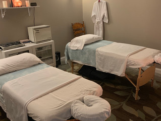What is Therapeutic Massage?