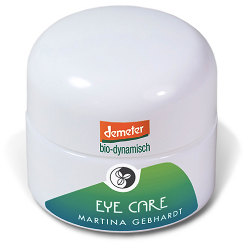 Eye Care Cream