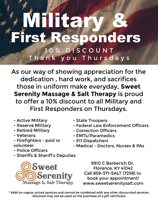Military_First Responders5.png