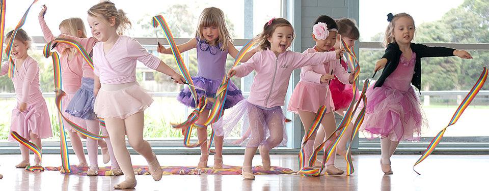 Kinderballerinas.jpg