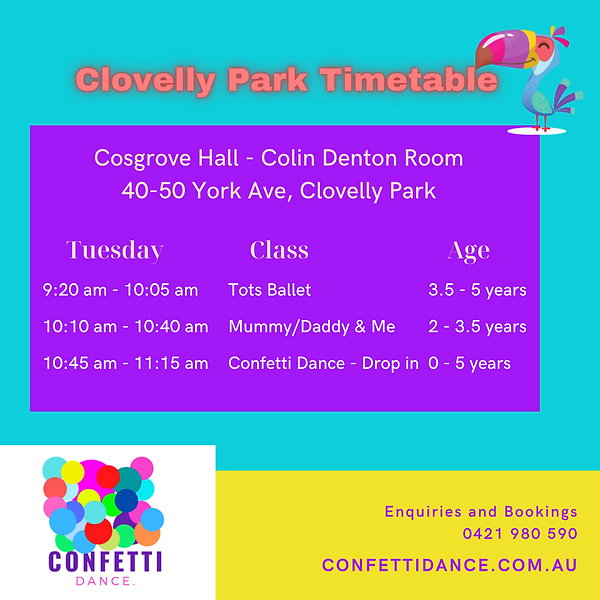 CP Timetable Term2 21.png