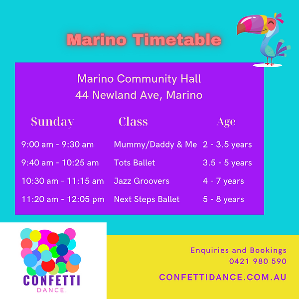 Marino Timetable Term2 21.png