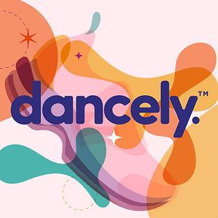 DSOA-–-Dancely-App-Assets-Icon1 square.jpg