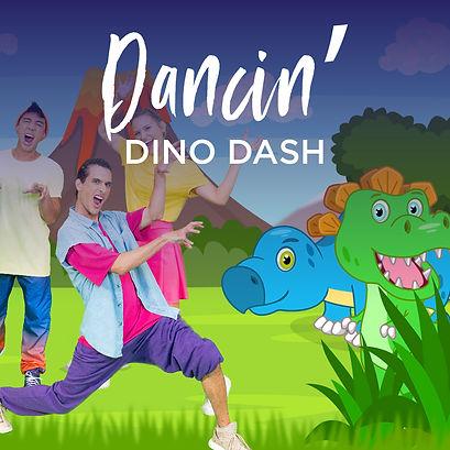 Dancin Dino Dash.jpg